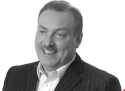 Paul Vlissidis, NCC Group Secure Test
