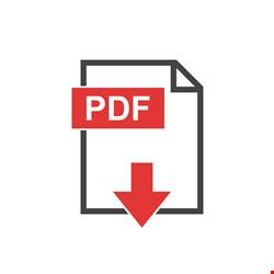 Forward Features, Infosecurity Magazine, Q4 2021