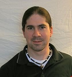 Bruce Potter, Ponte Technologies