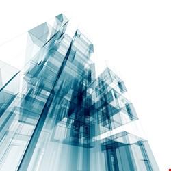 IBM's 'Glass box' technology couples dynamic analysis and static analysis