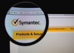 Symantec Scales Down with the Launch of Norton Small Business
