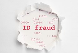 Of the 16 million victims notified in 2012 that their payment card information was compromised in a data breach, more than 25% of them also suffered identity theft