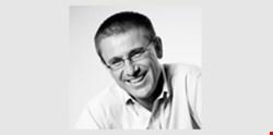 Gerhard Eschelbeck (Creating a safer, more trusted cloud)