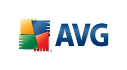 AVG's free offerings have been used as lures in fake maintenance site scams