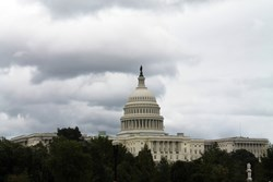 SOPA may soon prove to be a House of cards