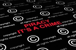 """Mike Gualt believes the US government should be given the opportunity to """"Do the Right Thing"""" when it comes to online piracy legislation"""