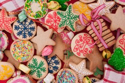 'Cookie laws', such as the EU's ePrivacy Directive, require a website that is tracking visitors to provide notice and obtain consent before that tracking can take place