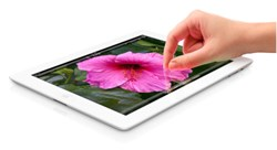 Three different groups have developed methods to jailbreak the new iPad within hours of its release
