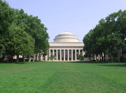 MIT has launched an internal probe into any possible culpability for Swartz' suicide
