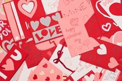 With love, Digital Bond