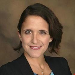 Francesca Sanabria