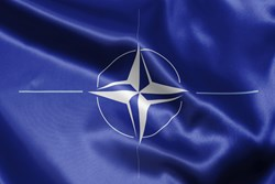 Most of the attempts came from petty criminals or political hacktivists, though NATO admitted that a few of the incidents appeared to have been state-sponsored