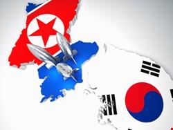 South Korea on alert after Kim Jong-il's death