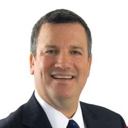 Ted DeZabala, Deloitte