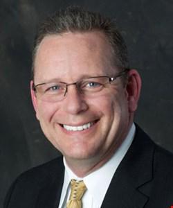 Ken Pfeil, Pioneer Investments