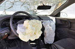 Cyber insurance coverage is like the airbags in your car: they will improve your chances of walking away from an incident, but they cannot prevent one