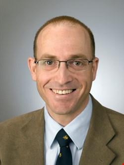 Steve Moyle, Secerno