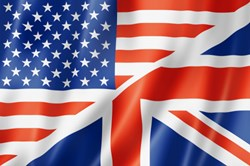 UK Drops Charges Against US Hacking Suspect Love