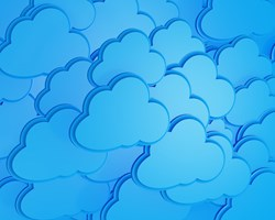 Worldwide spending on public IT cloud services is expected to approach $100 billion by 2016, according to new research from IDC