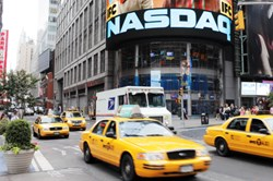 Nasdaq Hackers Used Two Zero Days But Motives a Mystery