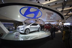 The South Korean government is sending investigators to probe the recent data breach at Hyundai Capital