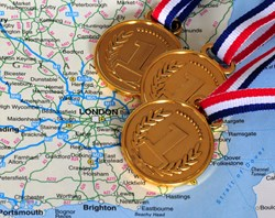 Sporting bodies with major events coming up are obvious targets for those who would pilfer from sport