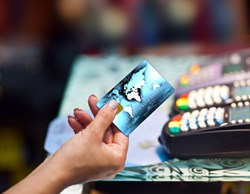 A study has revealed that many in the retail industry have not yet implemented basic security requirements of the Payment Card Industry Data Security Standard