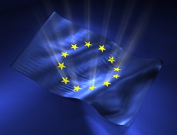 The new privacy framework provides a single set of European rules on data protection
