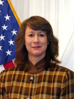 Dr. Myra Gray
