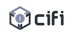 The Annual CIFI Security Summit