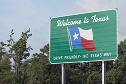 Everything's bigger in Texas - even the data breaches...