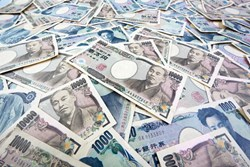Millions of yen for Sony now...could be billions later
