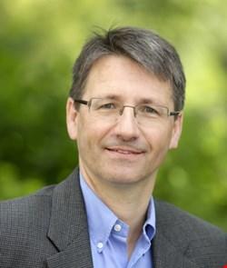 Lars Nielsen, SMS PASSCODE