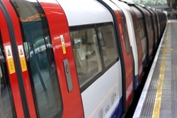 Police requests for Oyster card data on the London Underground travel have drastically increased
