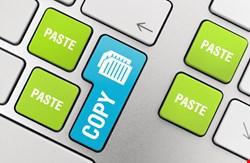 Pastebin.com was taken down twice this week via DDoS attacks