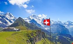 TrueCrypt Lives On as New Team Relocates to Switzerland