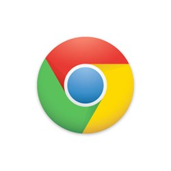 Google has patched 12 security vulnerabilities in the latest version of its Chrome web browser
