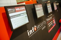 Spend on Testing Not Marketing says Fortinet