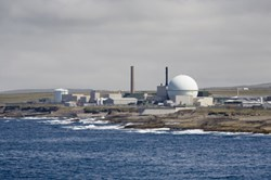 The vulnerability of SCADA systems has the potential for dire consequences at nuclear facilities