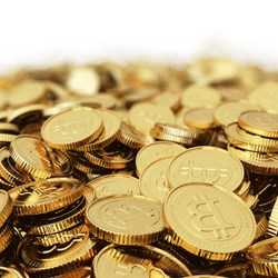 So Where Are Mt Gox's Stolen Bitcoin Millions?