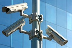 CCTV should only be deployed in areas consdiered private if circumstances are exceptional
