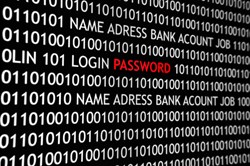 Limitations of most humans' ability to remember complex credentials means that there is a tendency for password re-use