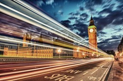 UK Government Launches Cyber Essentials to Improve Infosecurity for SMBs