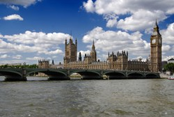 The House of Commons Science and Technology Committee has published its Malware and Cybercrime report – a recommendation to the UK government on how to tackle online threats