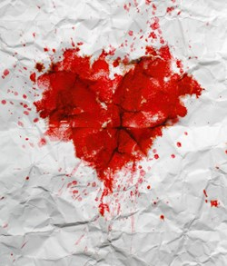 The Heartbleed Continues: Advice from Information Security Professionals