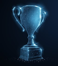 Top Ten: Security Predictions for 2021