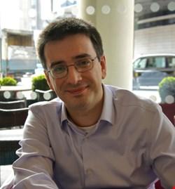 Ivan Ristic, Qualys