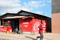 74,000 Data Records Breached on Stolen Coca-Cola Laptops