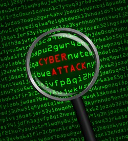 Malware attack servers and CnC infrastructure have been placed in 206 countries and territories, up from 184 in 2012