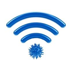 Recent research reveals that in the second quarter of 2013, 10% of home networks and more than 0.5% of mobile networks were infected with malware